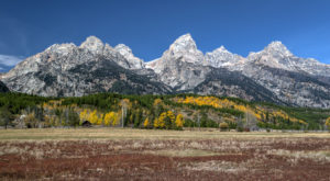 8 Ways Living In Wyoming Ruins You For Life