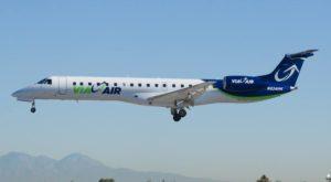 The New U.S. Carrier That Has Now Joined TSA's PreCheck Program