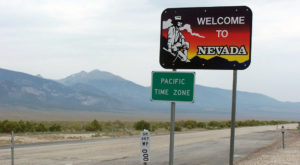 If You Can Pronounce These 10 Words, You've Lived In Nevada For Far Too Long