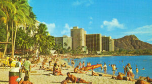 12 Things You'll Remember If You Grew Up In The 80s In Hawaii
