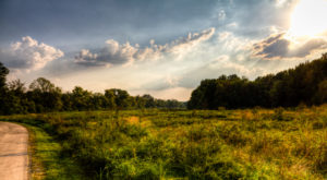 The 650-Acre State Park Near Nashville That Stands Out From The Rest