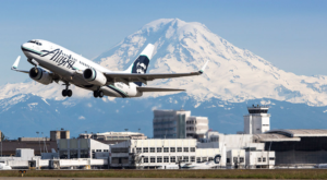 Seattle Airport Will Soon Allow You To Pick People Up Right At The Gate