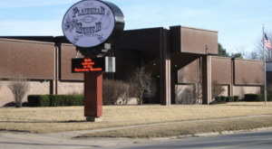 Most Nebraskans Have Never Heard Of This Fascinating Plains Museum