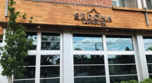 This Nashville Restaurant Has The Best Steaks And Beer Selection In The City