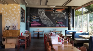 This Mac And Cheese Bar In Northern California Is Basically Heaven On Earth