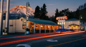 This Timeless 1950s Restaurant In Northern California Sells The Best Breakfast In America