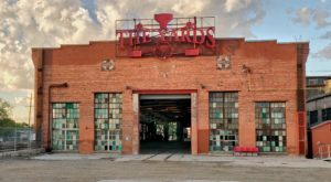 Keep It Local For The Holidays At This Incredible New Mexico Holiday Market