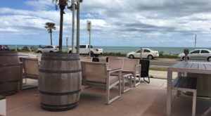 This Waterfront Winery Is The Best Place To Go In Florida
