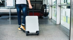 Another US Airline Is Raising Baggage Fees – Here's What You Need To Know
