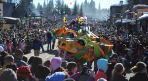 The One Winter Carnival In Idaho You Don't Want To Miss