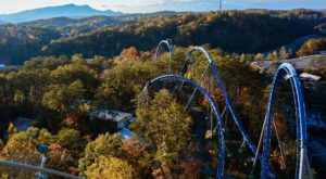 7 Exhilarating Tennessee Adventures Your Entire Family Will Love