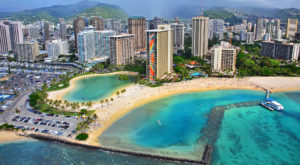 Hawaii Was Recently Named The Priciest State And Here's What That Means