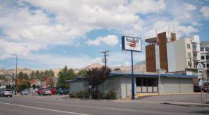 This Timeless 1950s Restaurant In Utah Sells The Best Burgers In America
