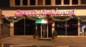 9 Legendary Family-Owned Restaurants In Cleveland You Have To Try