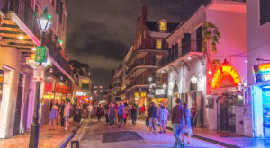 If You Do These 6 Things Outside Of New Orleans, You May Get Some Strange Looks