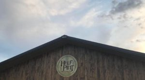 Minnesota's Only Farm Brewery Is Unexpectedly Awesome