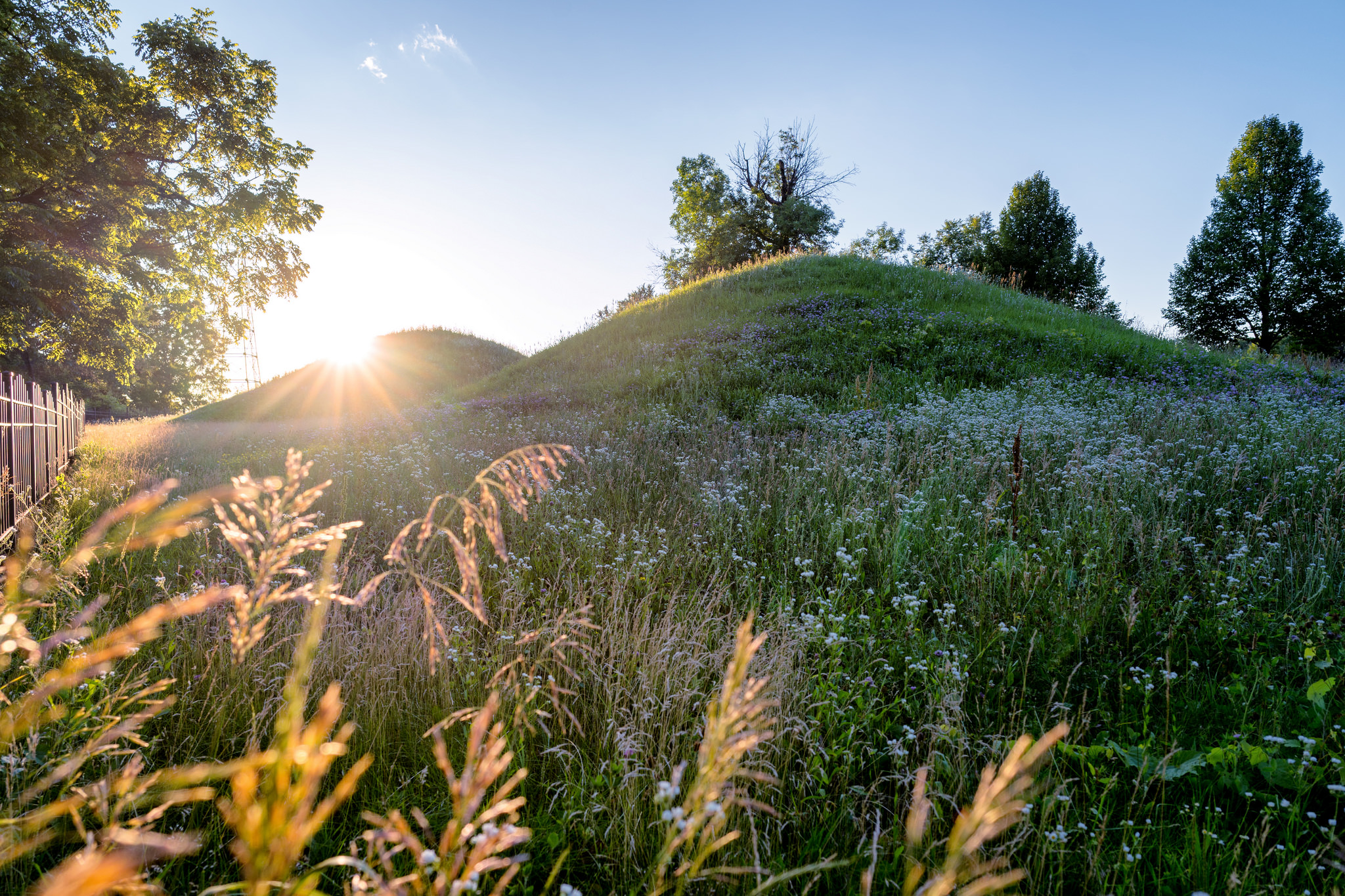 Native american date sites