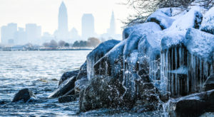 11 Wintertime Struggles Only True Clevelanders Can Fully Appreciate