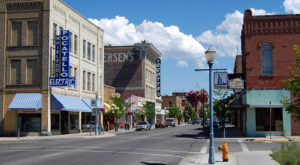 Here Are The 10 Smartest Cities In Idaho To Live In