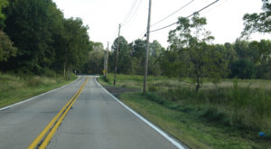 Everyone In Cleveland Should Take This Underappreciated Scenic Drive