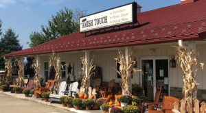 The Homemade Goods From This Amish Store Near Pittsburgh Are Worth The Drive To Get Them