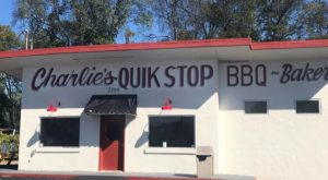 This Unassuming BBQ Joint In Tennessee Is The Definition Of A Hidden Gem