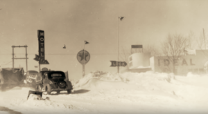 It's Impossible To Forget These 5 Horrific Winter Storms That Have Gone Down In Wyoming History