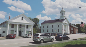 This Sprawling Country Store Makes The Best Homemade Lunch In Massachusetts