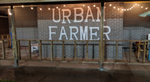 The Humble Little Restaurant Nebraskans Are Quietly Obsessed With