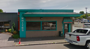This Timeless 1930s Restaurant In Oregon Sells The Best Breakfast In America