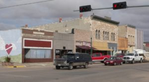 Why This One Town Is Secretly The Best Place In Nebraska