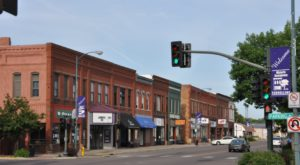 Here Are The 7 Best Cities In South Dakota To Retire In
