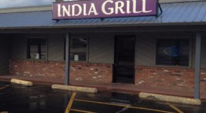 This All-You-Can-Eat Indian Buffet Hiding In Montana Is Heaven On Earth