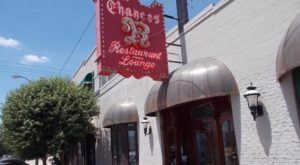 The Fried Chicken From This Nebraska Restaurant Will Make You A Lifelong Customer