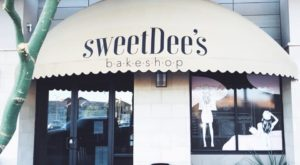 The Best Little Bakeshop In America Is Right Here In Arizona