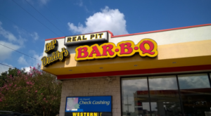 11 BBQ Restaurants In Louisiana Where The Sides May Just Be Better Than The Main Dish