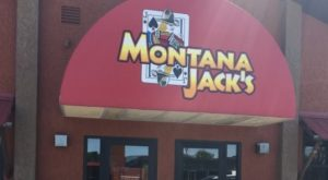 The All-You-Can-Eat Breakfast Buffet In Montana You Never Knew You Needed