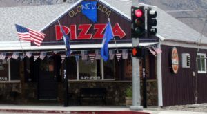 This Nevada Pizza Joint In The Middle Of Nowhere Is One Of The Best In The U.S.