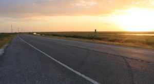 The History Behind Louisiana's Most Scenic Byways Will Fascinate You