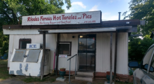 You Haven't Lived In Arkansas Long Enough If You Haven't Been To These 6 Delta Tamale Joints