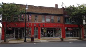The Old Fashioned Variety Store In Pennsylvania That Will Fill You With Nostalgia