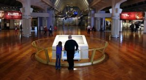 The 3 Most Underrated Museums Around The U.S. That History Lovers Will Simply Adore