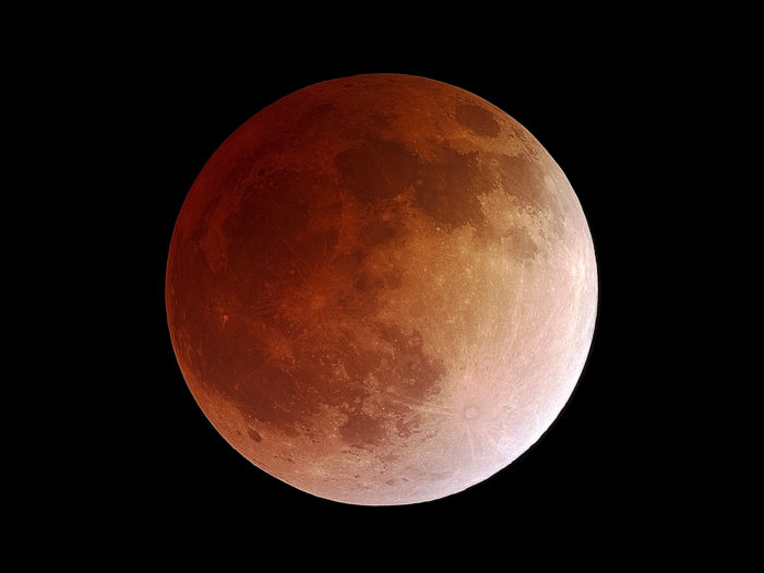 blood moon 2019 arizona - photo #12