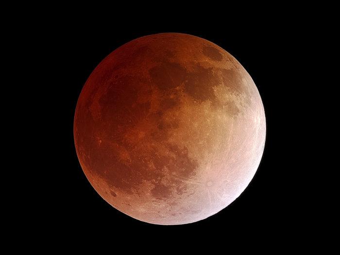 blood moon 2019 key west -#main
