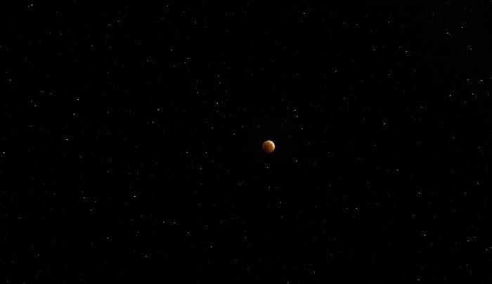 blood moon january 2019 michigan - photo #39