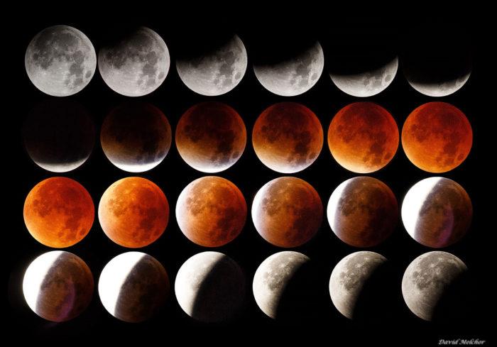 super blood moon january 2019 utah -#main