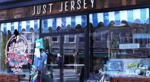 This Store In New Jersey Only Sells American-Made Products And It's A True Treasure