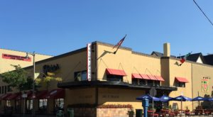 Satisfy All Your Cravings At This Authentic Wisconsin Italian Market