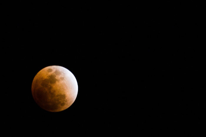 red moon 2019 maryland - photo #7
