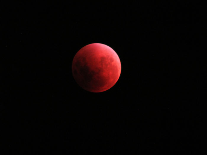 blood moon january 2019 south carolina - photo #27